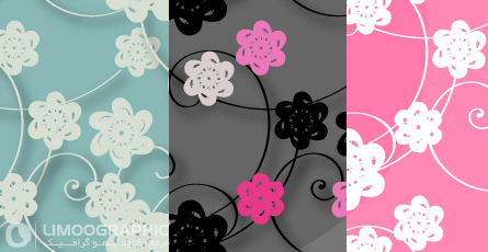 paper_flowers_patterns_limoographic.com