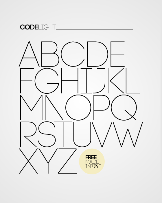 Code.Font.www.limoographic.com (1)