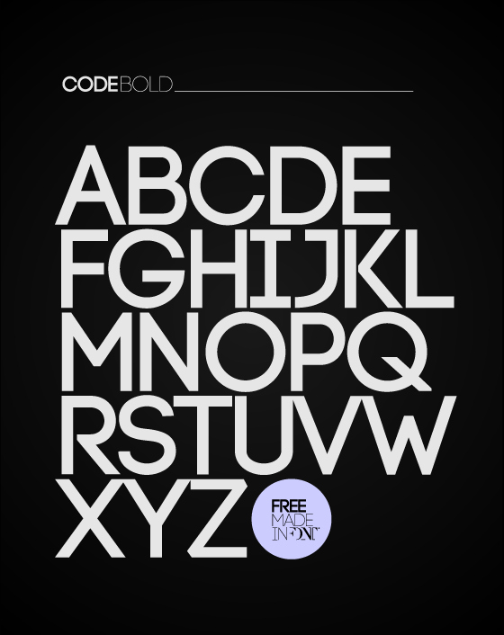 Code.Font.www.limoographic.com (2)