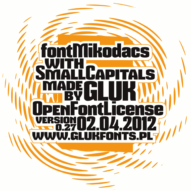 Mikodacs.Font.www.limoographic.com (1)