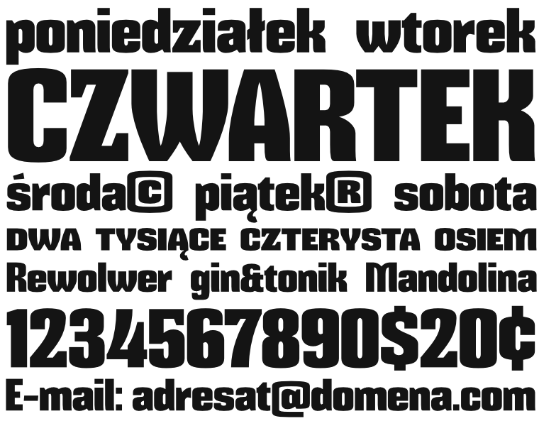 Mikodacs.Font.www.limoographic.com (2)