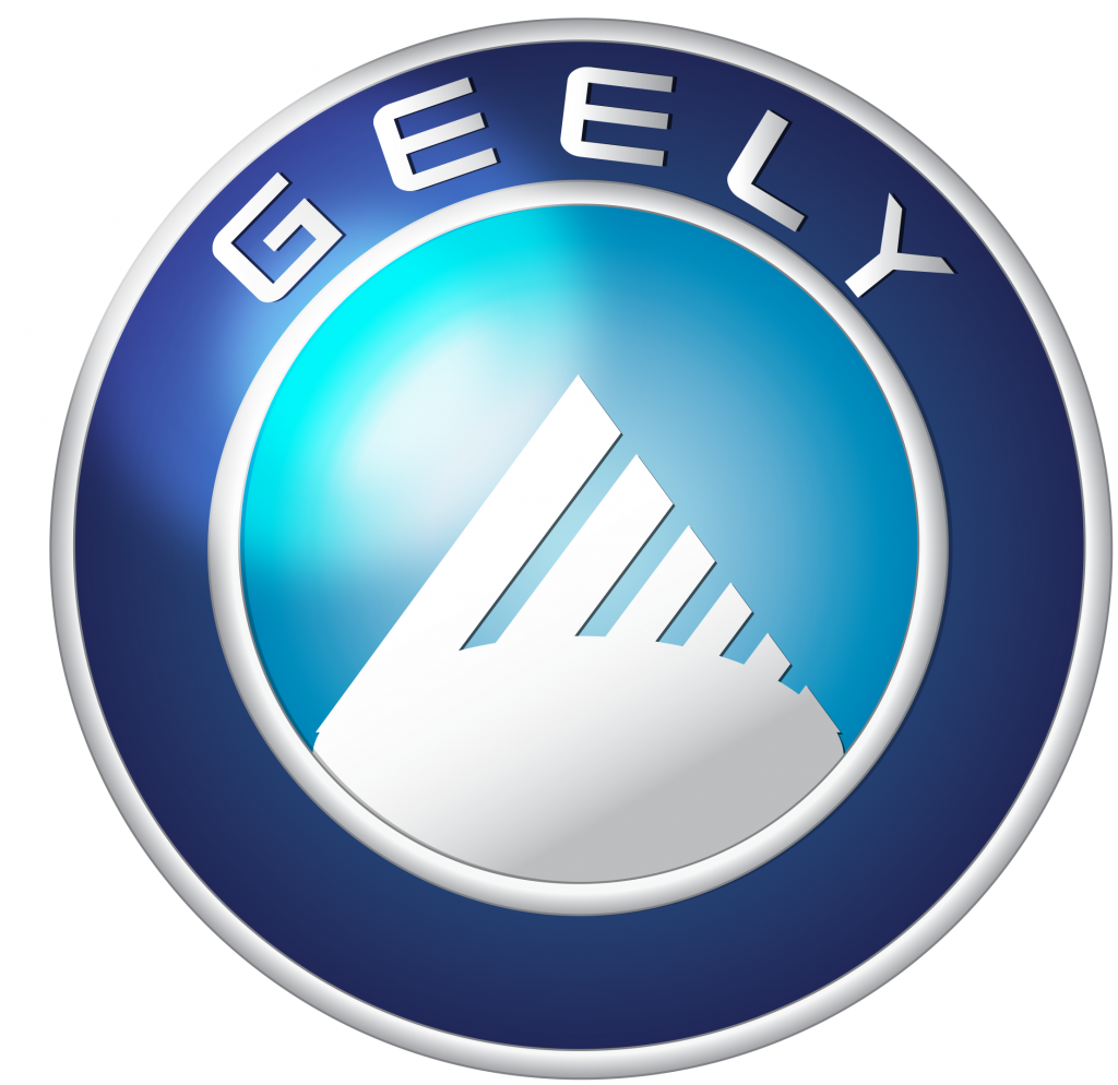 Geely.Logo(www.limoographic.com)