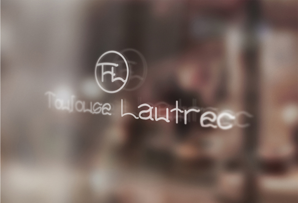 Toulouse.Lautrec.free(www.limoographic.com) (3)