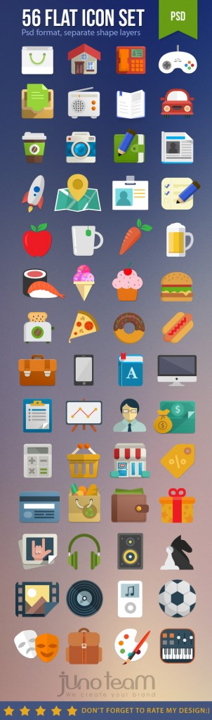 Flat_icon_set_preview