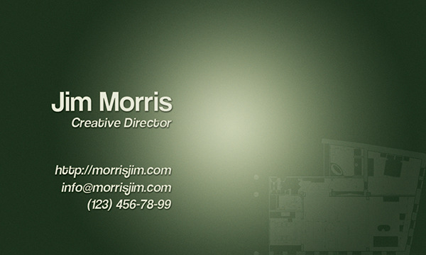 02.retro.business.card (limoographic.com) (2)