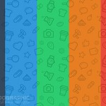 5_free_seamless_icon_patterns
