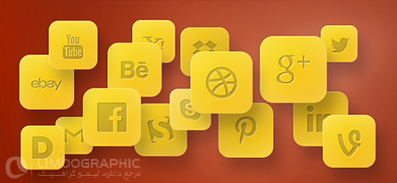 Social_Icons_PSD_Pack1