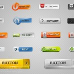buttons-pack-limoographic.com