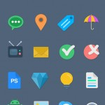 falt_vector_icons_freebie_preview