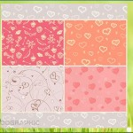 free-st-valentine-s-day-patterns