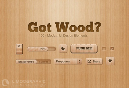 got-wood---design-lements_41-292934119