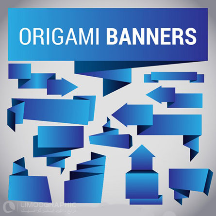 origami-banners-pack