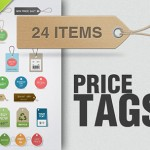 price-tags-small
