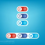 social-icons_preview