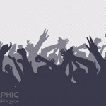 Crowd_Silhouettes_Set-limoographic.com