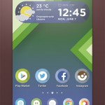 Custom-Android-Launcher-Theme-PSD-limoographic