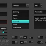 Dark-Web-UI-Kit-Free-PSD-limoographic