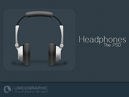 Free-PSD-Headphone-Icon-Limoographic.com
