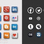 Free_PSD_Social_Media_Icons_small_preview-limoographic.com