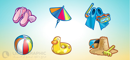 Free_PSD_Summer_Icon_-limoographic.com