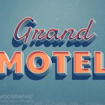 Grand-Motel-Text-Effect-limoographic.com