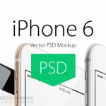 Iphone-6-Free-PSD-Mockup-limoographic