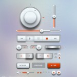 Light-Music-Player-UI-Design-Kit-PSD-limoographic.com