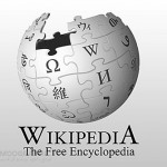 New-Wikipedia-Logo-PSD-limoographic.com