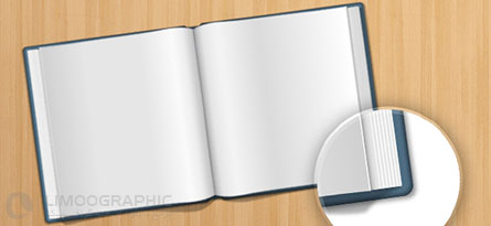 Opened-Book-Free-PSD-Graphic_small_preview1
