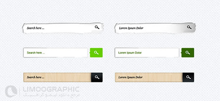 Search_Field_PSD_Collection_Preview