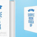 Simple_Book_PSD_Mockup-limoographic.com