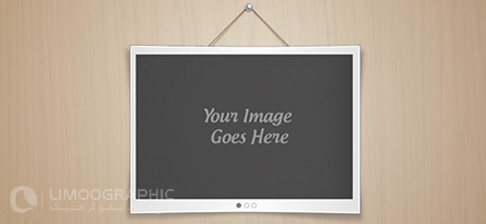 Wall_Sign_PSD_Template_limoographic.com