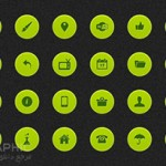 Web_Icons_PSD_Set