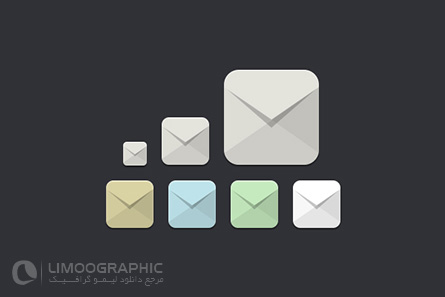 email_icons_limoographic.com