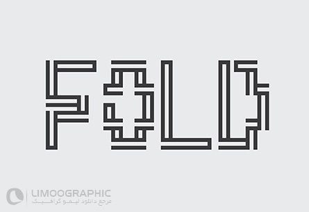 fold-free-font-limoographic.com