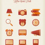 retro_icon_set_limoographic.com