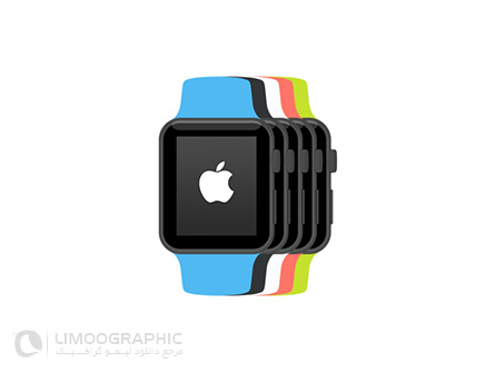 apple-watch-flat-mockup-limoographic.com