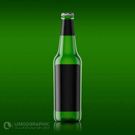 beer-bottle-mockup-limoographic.com