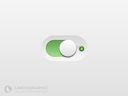 big-switch-psd-limoographic.com