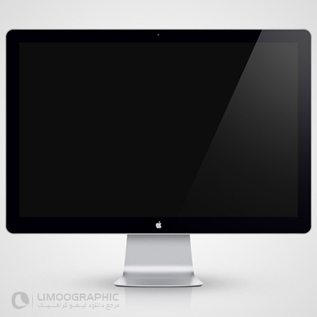 led-cinema-display-limoographic.com