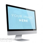 monitor-showcase-limoographic.com