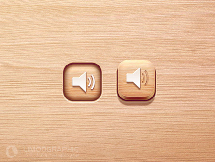 wooden-buttons-limoographic.com