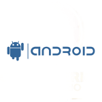 Android.vector.logo.limoographic.com