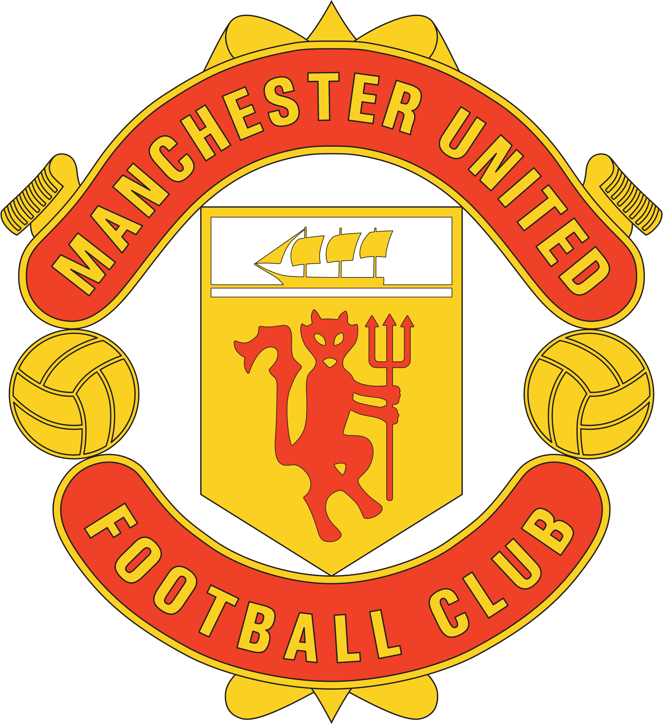 ��� � �� ����� ��� ��� manchester united